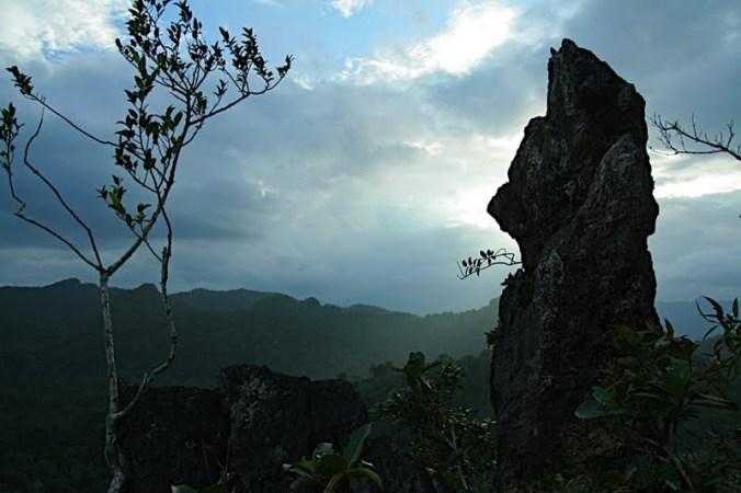 rando-umphang (18 sur 18)
