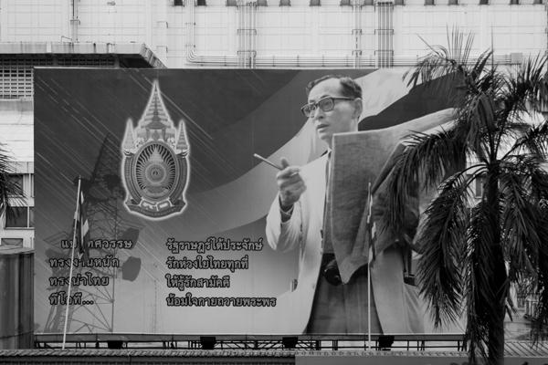 bangkok-02