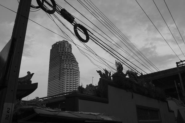 bangkok-06