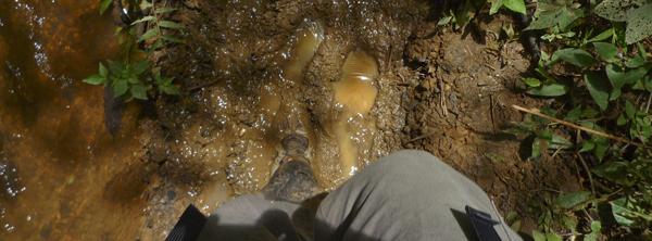 boue (1 sur 1)