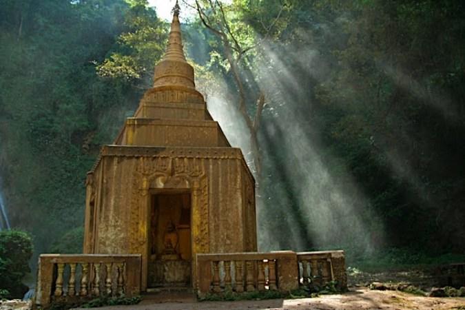 bouddhist-myanmar (14 sur 27)