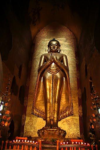bouddhist-myanmar (21 sur 27)