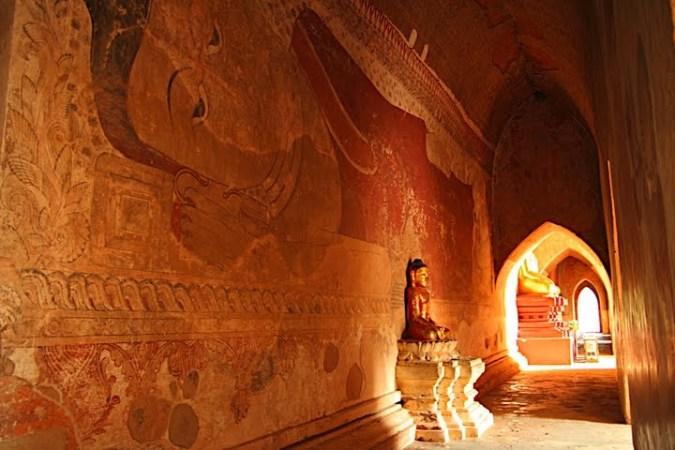bouddhist-myanmar (23 sur 27)