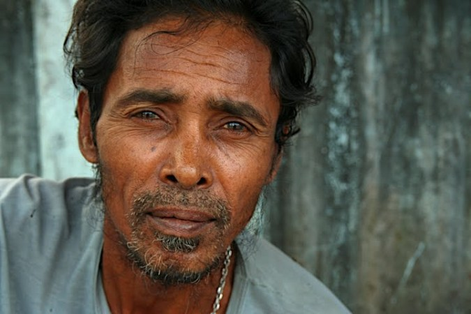 portraits-myanmar (10 sur 31)
