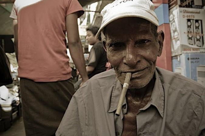 portraits-myanmar (11 sur 31)