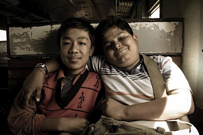 portraits-myanmar (23 sur 31)