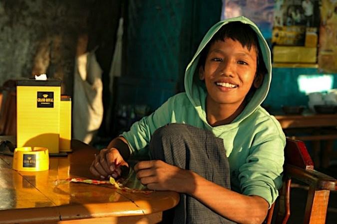portraits-myanmar (26 sur 31)