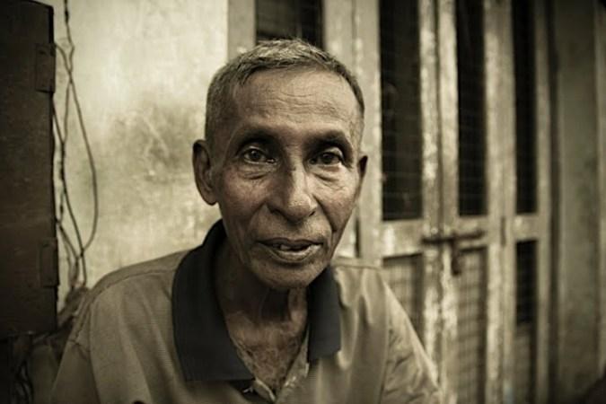 portraits-myanmar (5 sur 31)