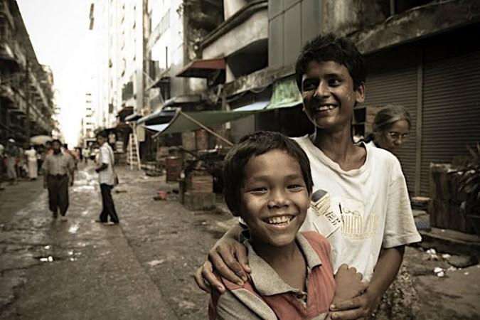 portraits-myanmar (7 sur 31)
