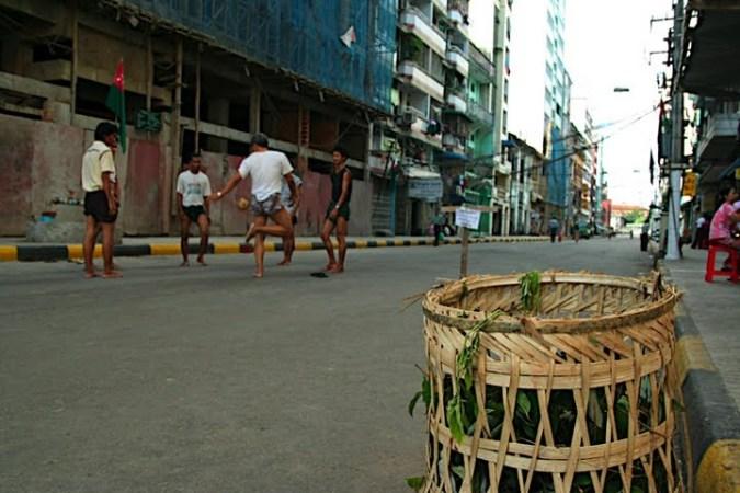 streetlife-myanmar (3 sur 38)