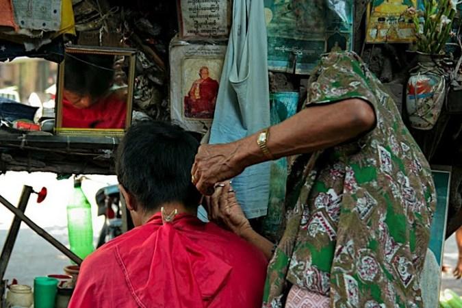 streetlife-myanmar (33 sur 38)