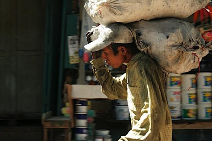 streetlife-myanmar (36 sur 38)