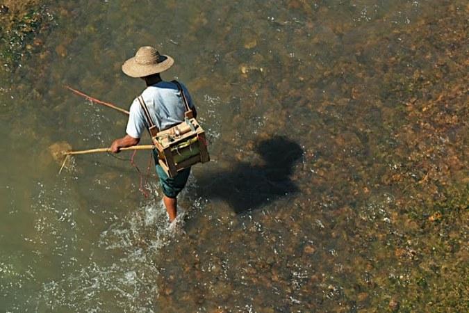 water-myanmar (13 sur 24)