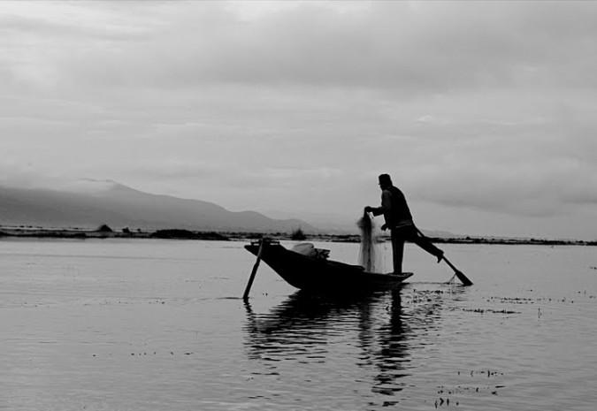 water-myanmar (6 sur 24)