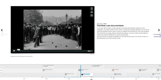 Capture d'écran 2013-03-19 à 10.21.21 (2)