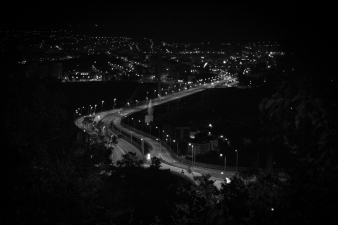 coimbra-night-2