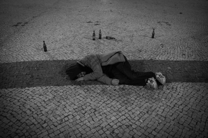 coimbra-night-3